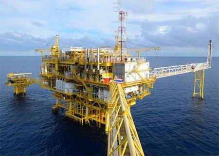 oil-economy